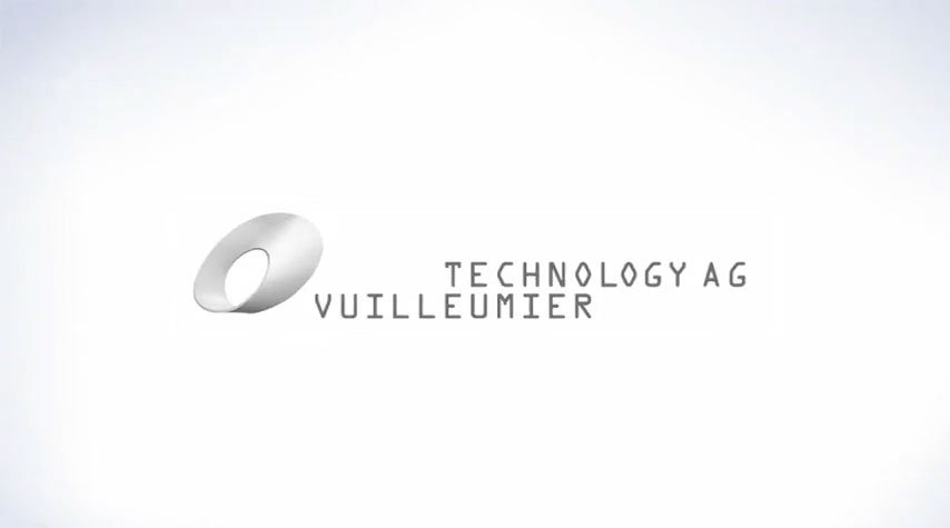 Vuielleumier Technology Video